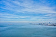 San Francisco Bay Landscape