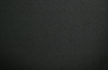 Dark fabric texture background use us a subtle and original dark texture for your design project
