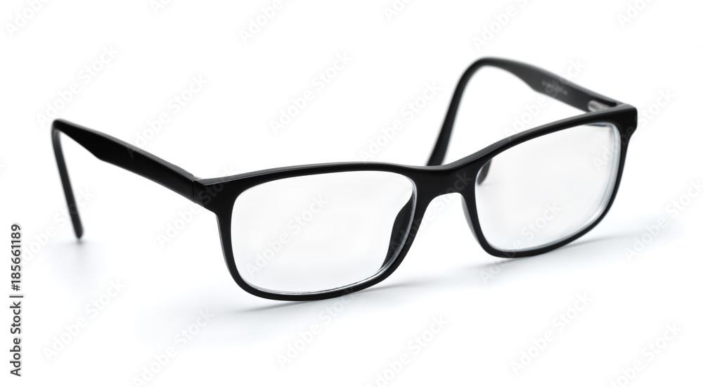 Fototapeta Classic eyeglasses