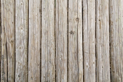 Papiers peints Bois Natural Wooden Weathered background