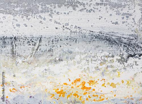 malowanie-abstrakcyjne-chaosu-tapety-bol-oleju