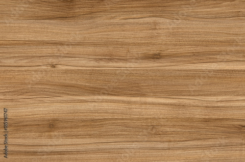 Photo Stands Wood Brown wood texture. Abstract wood texture background