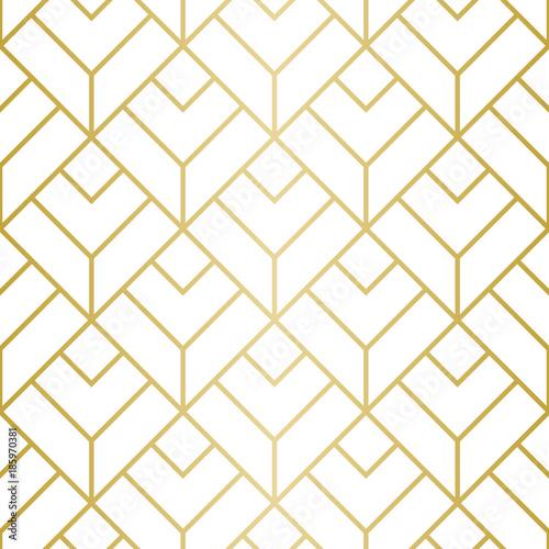 luksusowy-wzor-geometryczny-bezszwowe-linie-wektorowe-zloty-wyglad