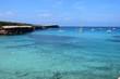 Bucht von Cala Saona auf Formentera