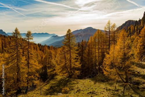 Photo  Dolomiti