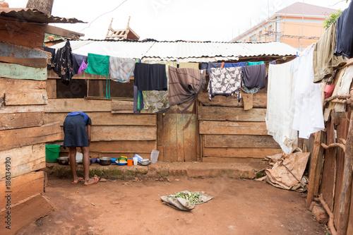 Fotografija  Lugazi, Uganda