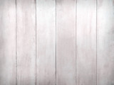Vintage background from weathered wide wooden plank