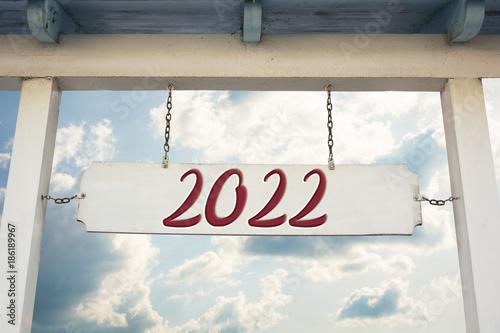 Fotografia  Schild 311 - 2022