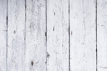Retro Wooden Wall Whitewash Lime, Modern Style, Weathered Cracky Messy Wooden Backdrop, Vintage Background For Design