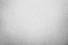 Grey Gradient Abstract Background. Copy Space For Your Promotional Text Or Advertisment. Blank Grey Wall. Empty Area. Shadow. Wallpaper And Texture