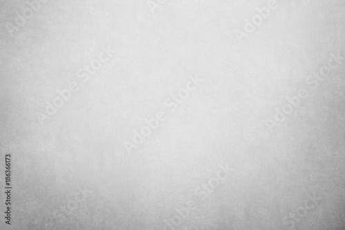 Fotografia, Obraz Grey gradient abstract background