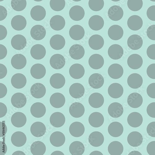 jumbo-mint-grey-dot-seamless-pattern-plik-eps-ma-globalne-kolory-dla-latwej-zmiany-koloru