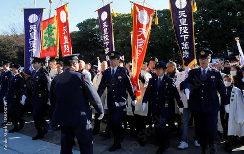 japan escort deutschland