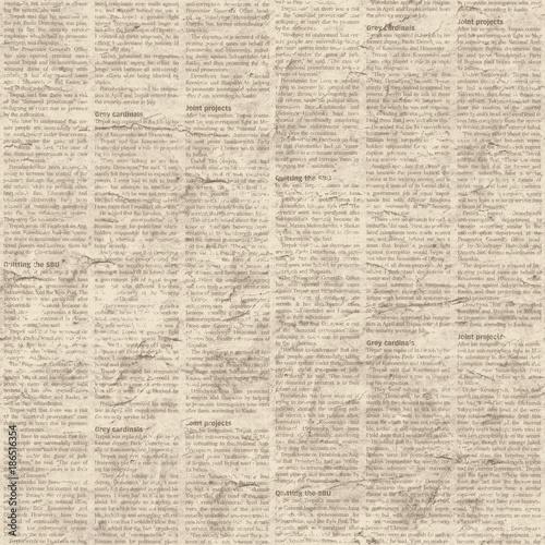 tekstury-gazety-bezszwowe-tlo