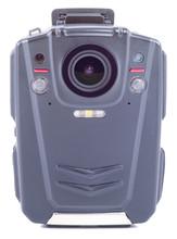 Body Camera The Image