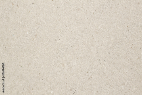 Obraz recycled paper background or texture - fototapety do salonu