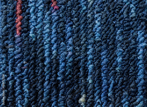 dark blue carpet texture royal blue closeup dark bluenavy blue carpet sample texture backdrop dark blueblue