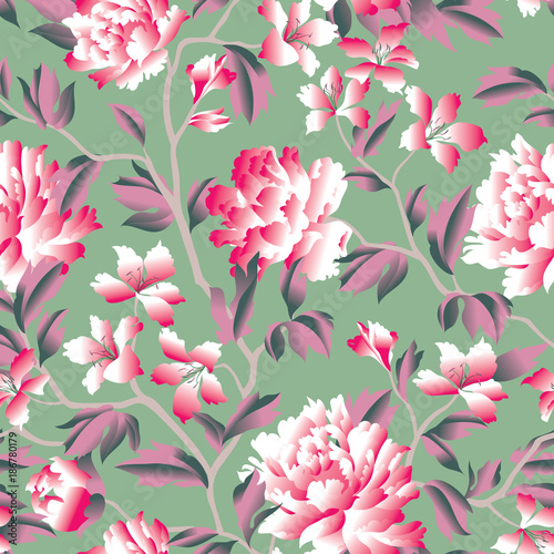 floral-seamless-pattern-flower-rose-chinese-background-flourish-wallpaper-with-plants-and-flowers-chrysanthemum