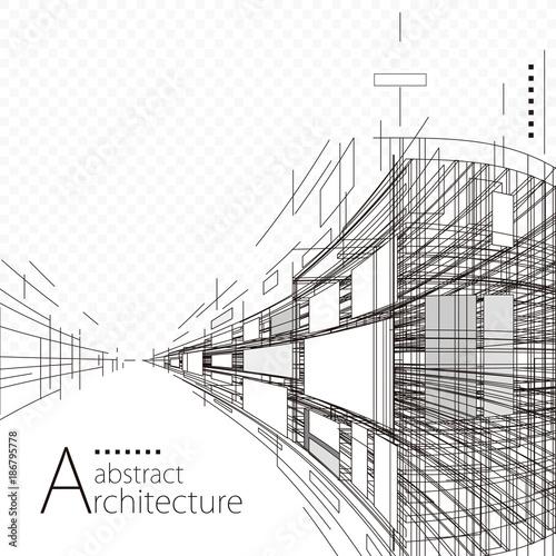 perspektywa-budowy-architektury-projektowania