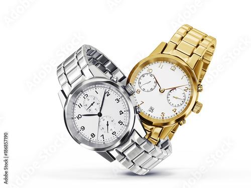 Fotografía  wrist watch