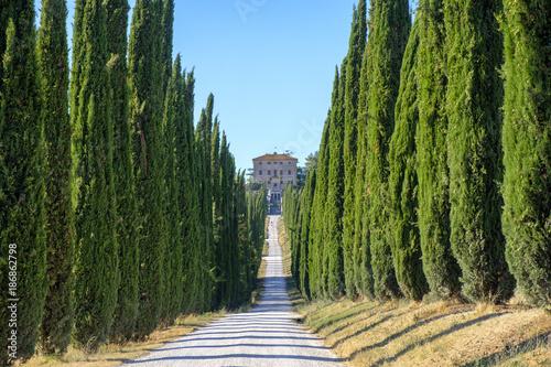 Photo Amelia (Umbria, Italy): Villa Aspreta