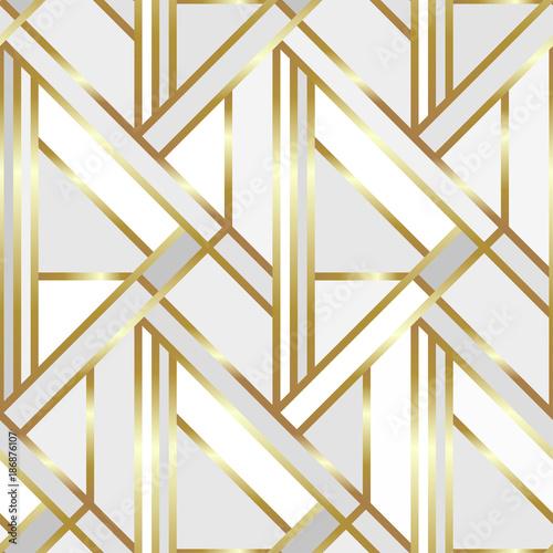 bezszwowy-geometryczny-zloty-art-deco-wzor-tlo-wektor-moda-w-stylu-vintage