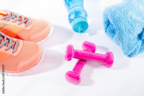 check out 67dd1 b6447 Sportsachen, Fitness, Utensilien – kaufen Sie dieses Foto ...