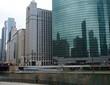 Downtown, Chicago, Illinois