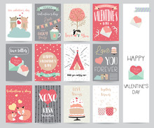 Valentine's Day Collection For...