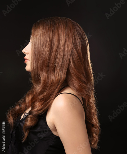 Hot Inspirational For Hairs With 60 Best Ombre Hair Color Ideas Blond Brown Red And Black Additional Dark Caramel