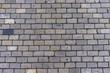 Brick stone pattern