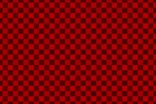 Chessboard Vector Pattern - Re...