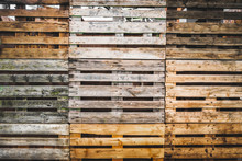 Pallets Texture Grunge Copy Sp...