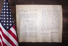 President Abraham Lincoln's Ge...