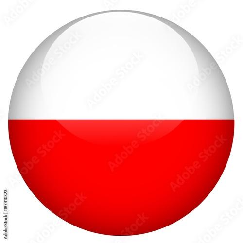 Fototapeta Polen obraz