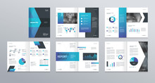 Design Vector Template Layout ...