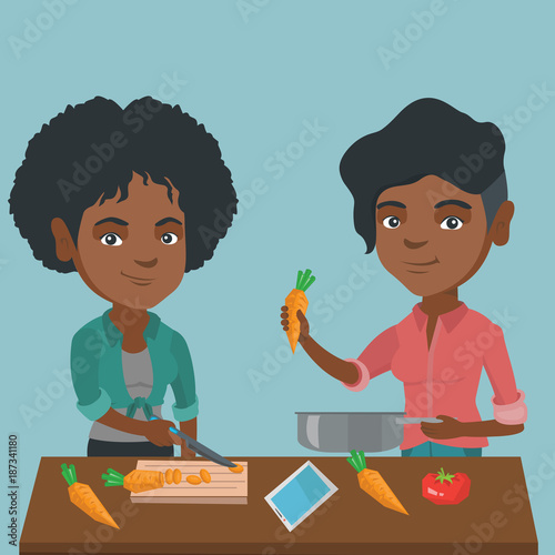 Young African American Woman Going To Sneeze Because Of Spring.. Royalty  Free Cliparts, Vectors, And Stock Illustration. Image 36401466.