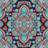 Mandala - 187351964