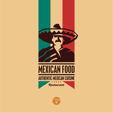 Mexican Food, Mexican Cuisine ...
