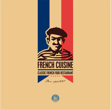 French Food, French Cuisine Re...