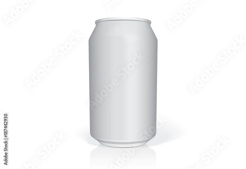 beer can mock up template buy this stock illustration and explore