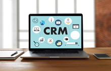 Business Customer CRM Manageme...