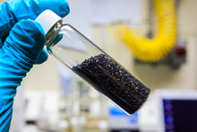 Activated Carbon Or Granular I...