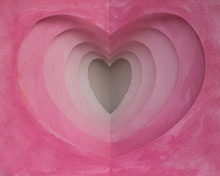 Plink Watercolor Valentine's C...