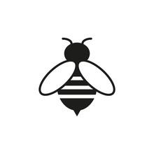 Bee Online Icon