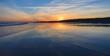 Sunset - Arbroath - Scotland