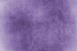 Grunge Texture Background in Violet