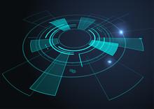 Interface Technology, The Futu...