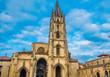 Cathedral of San Salvador (Catedral Metropolitana Basílica de San Salvador), Oviedo, Asturias, northern Spain.