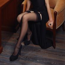 Beautiful Female Legs In Stock...
